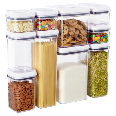 The container store houston, organize your kitchen, professional organizer houston
