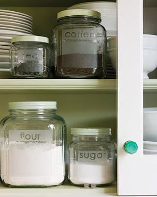 professional-organizer-houston-kitchen-organization-organize-baking-supplies