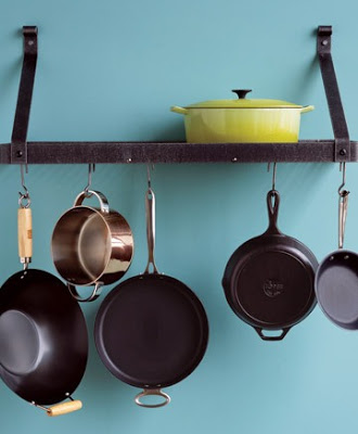 Professional-organizer-houston-kitchen-organization-organize-pots