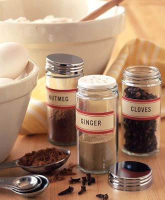 professional-organizer-houston-kitchen-organization-organize-spices